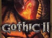 Jak zmieniać ruchy postaci w Gothic 2 - kilka komend