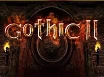 Jak gestykulować w Gothic 2 Noc Kruka
