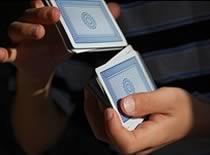 Jak efektownie przekładać karty #5