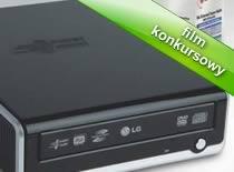 Jak udostępnić napęd CD/DVD dla innych komputerów