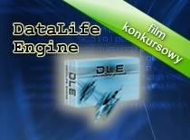 Jak zainstalować skrypt DataLife Engine na naszym serwerze