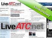 Jak podsłuchiwać pilotów i ATC (kontrolę ruchu lotniczego)