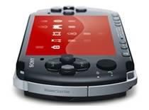 Jak przerobić PSP-100X do wersji 5.00 m33