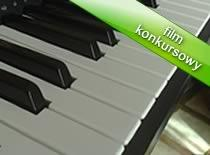 """Jak zagrać utwór """"Gdybym miał gitarę"""" na keyboardzie"""