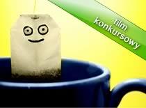 Jak zrobić herbatę w ekspresie do kawy