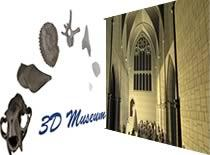 Jak zrobić labirynt 3D z wygaszacza