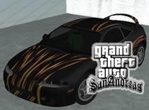 Jak zmieniać nazwy aut w GTA SA w szybki sposób