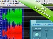 Jak nagrywać muzykę z Internetu