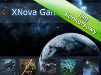 Jak stworzyć grę przeglądarkową na silniku Xnova