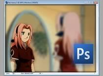 Jak wykonać efekt głębi w Adobe Photoshop CS3