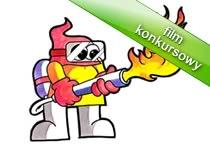 Jak zrobić bezpieczny miotacz płomieni