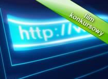 Jak zmienić IP na daną stronę internetową