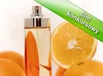 Jak zrobić perfumy o zapachu pomarańczy i cynamonu