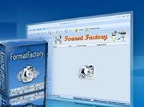 Jak zrobic ikonę w programie Format Factory