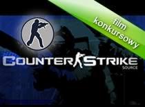 Jak dodać więcej krwi do gry Counter-Strike 1.6