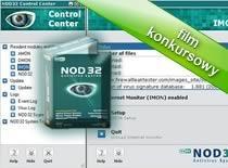 Jak posługiwać się antywirusem NOD32