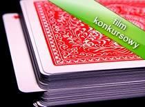 """Jak wykonać trik """"Stwarzanie kart"""""""