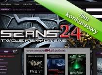 Jak ominąć limit na seans24.pl