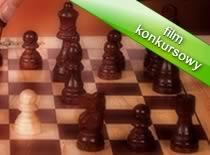 Jak zrobić grę edukacyjną z szachów
