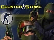 Jak zrobić admina w Mani Admin Plugin (Counter-Strike)