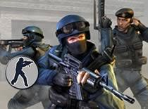 Jak zwiększyć FPS'y w CS'ie
