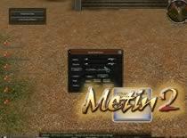 Jak dodać własną muzykę do Metin2