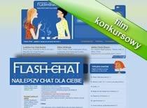 Jak zrobić czat na flash-chat.pl