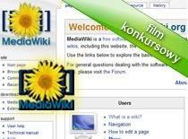 Jak naprawić MediaWiki na yoyo.pl