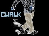 Jak wykonać podstawowe i zaawansowane kroki w C-walk
