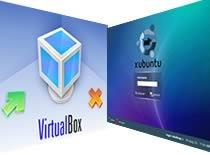 Jak zainstalować Xubuntu na VirtualBox