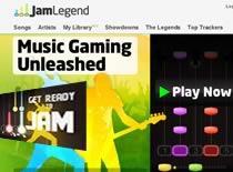 """Jak grać w """"Guitar Hero"""" przez przeglądarkę"""