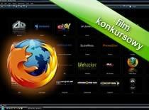 Jak ustawić szybką kartę w Mozilla Firefox