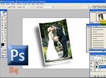 Jak wykonać efekt realistycznego zdjęcia