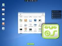 Jak stworzyć system operacyjny w przeglądarce