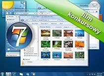 Jak zmienić wygląd pulpitu w Windows 7