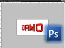 Jak zrobić prosty napis 3D w Photoshopie