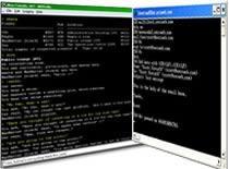 Jak uzyskać dostęp do innego komputera - protokół Telnet