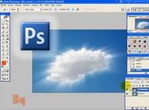 Jak dodać efekt promieni słonecznych na zdjęciu