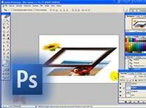 Jak używać warstw w Adobe Photoshop