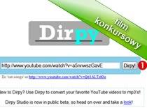 Jak z filmu na YouTube wyciągnąć muzykę i dopasować jej długość