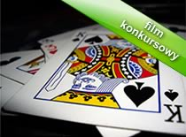 Jak wykonać sztuczkę Vegas Card Change