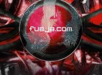 Jak uzyskać dostęp do szerokiej bazy plików na fuzja.com