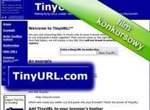 Jak sprawdzić gdzie prowadzi link z TinyURL