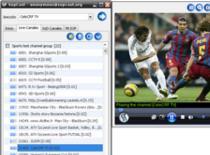 Jak oglądać mecze przez internet