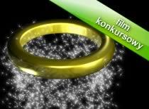 Jak wykonać sztuczkę z magicznym pierścieniem