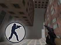Jak wykorzystać JumpBug w Counter-Strike