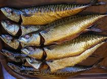Jak zrobić pastę z makreli