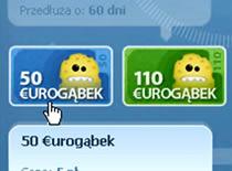 Jak korzystać z eurogąbek na NK