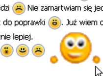 Jak korzystać z Super Minek na nk.pl