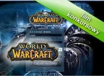 Jak grać w World of Warcraft: WotLK 3.1.3 bez neta